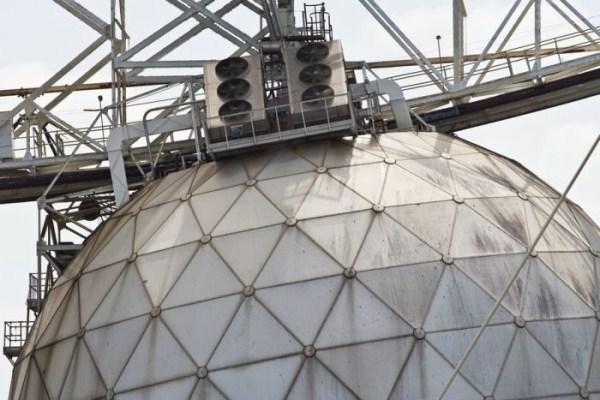 The-Arecibo-Observatory (11)
