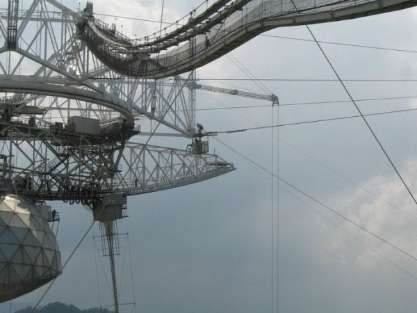 The-Arecibo-Observatory (14)