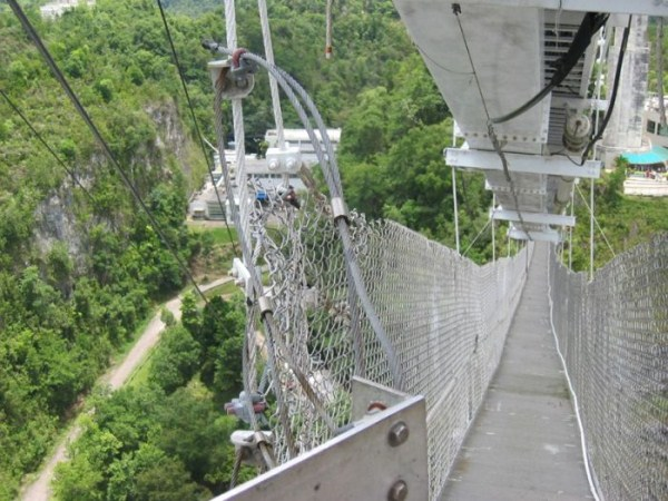 The-Arecibo-Observatory (15)