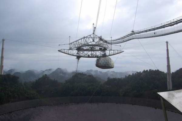 The-Arecibo-Observatory (17)