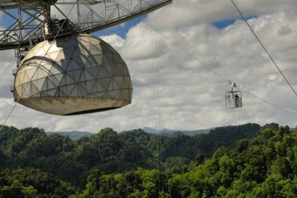 The-Arecibo-Observatory (18)