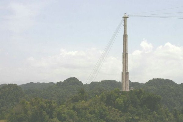 The-Arecibo-Observatory (23)