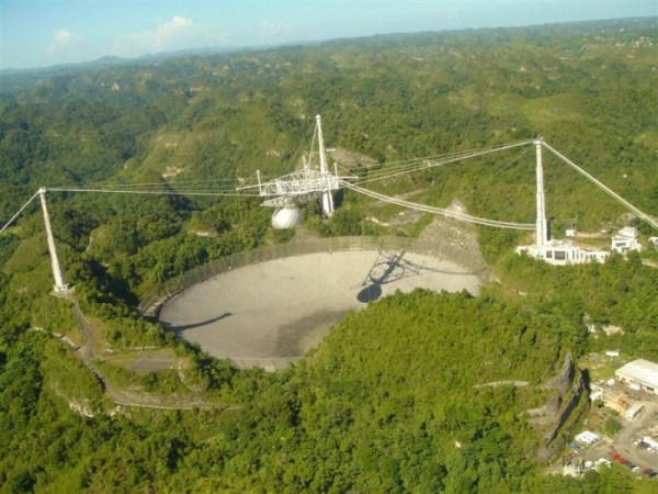 The-Arecibo-Observatory (3)