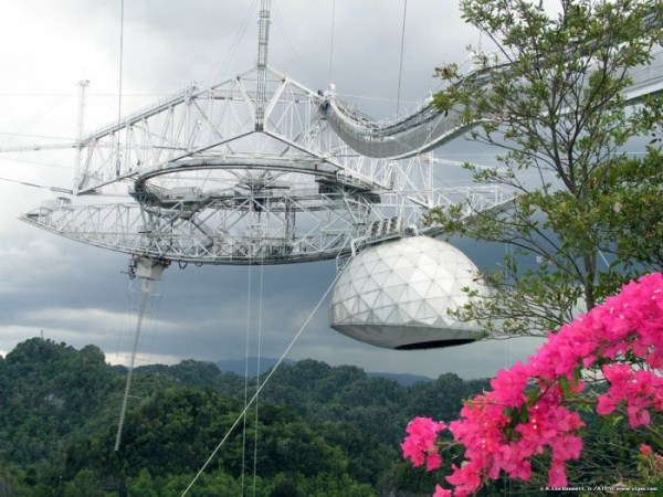 The-Arecibo-Observatory (7)