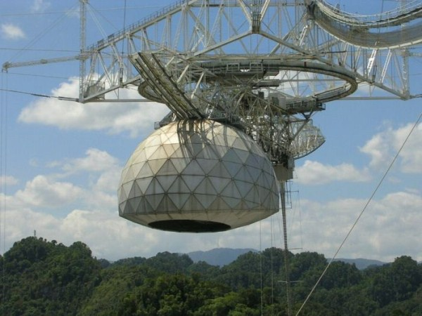 The-Arecibo-Observatory (8)