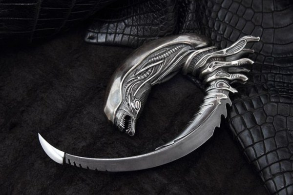alien-knife-7