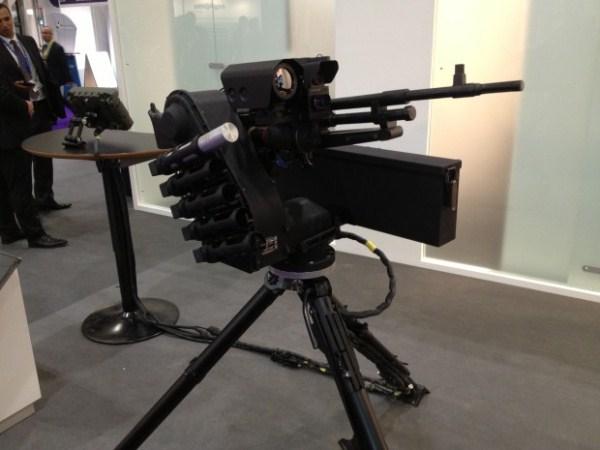 arms-fair-london (4)