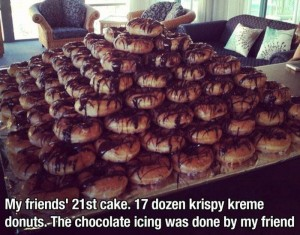 The True Meaning of Awesome (61 photos) 31