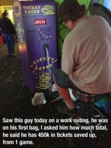 The True Meaning of Awesome (61 photos) 35