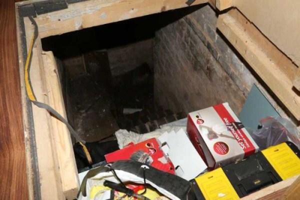 basement_06_1