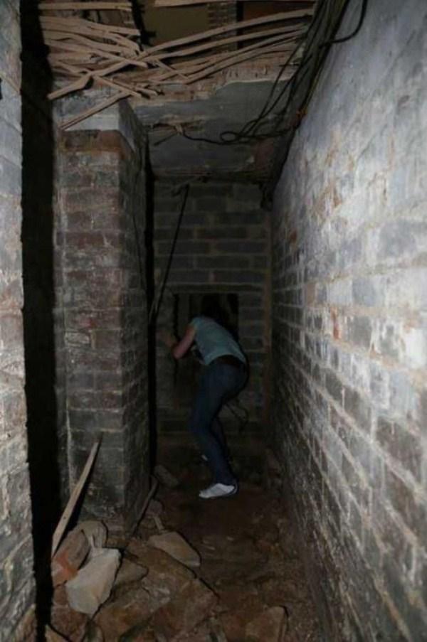 basement_09_1