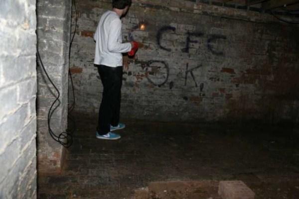basement_10_1
