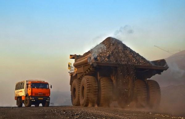 big-trucks-2-10