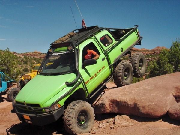 big-trucks-2-11