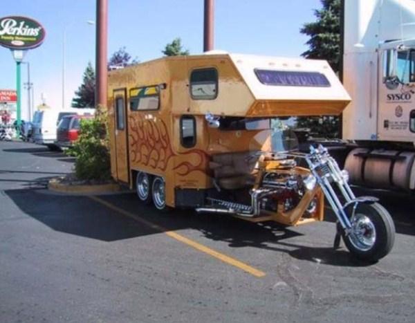 big-trucks-2-12