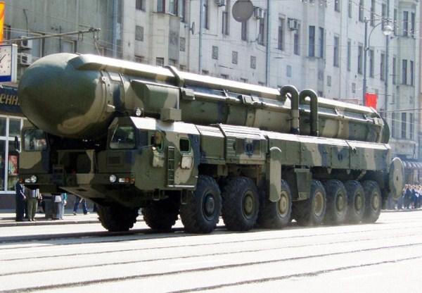 big-trucks-2-13