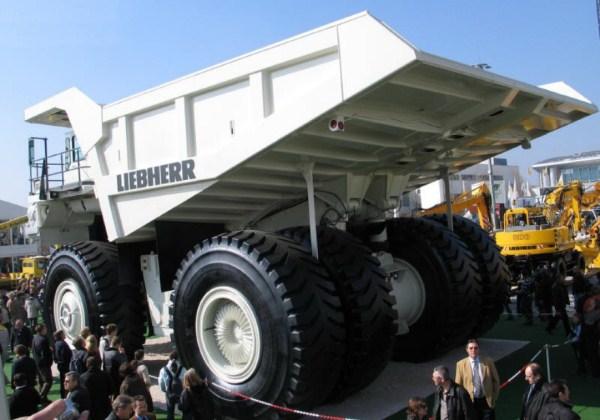 big-trucks-2-15