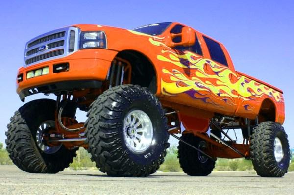 big-trucks-2-16