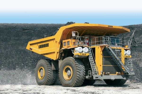 big-trucks-2-17