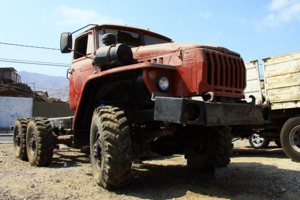 big-trucks-2-18