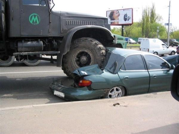 big-trucks-2-19