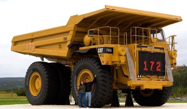 big-trucks-2-2