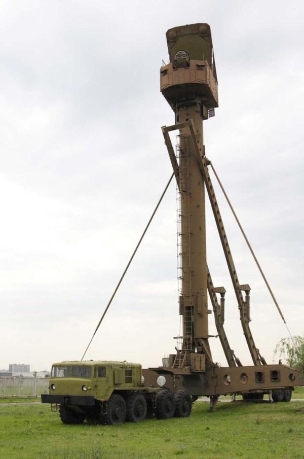 big-trucks-2-20