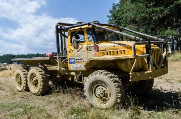 big-trucks-2-21