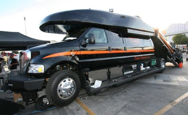 big-trucks-2-23