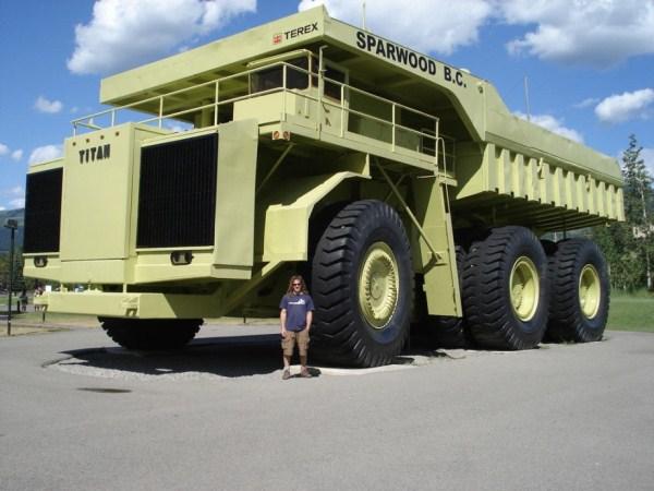 big-trucks-2-24