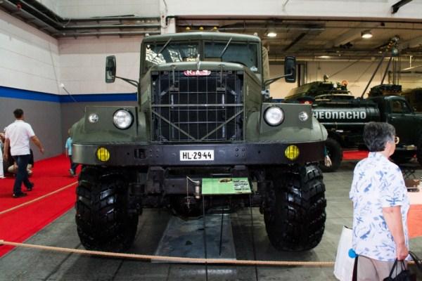 big-trucks-2-25