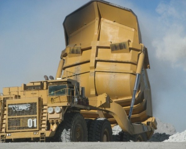 big-trucks-2-27