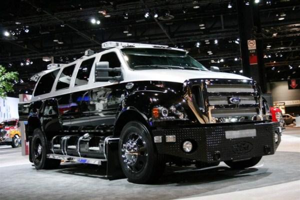 big-trucks-2-28