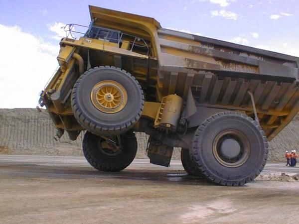 big-trucks-2-29