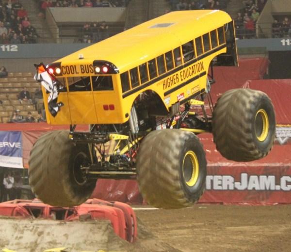 big-trucks-2-3