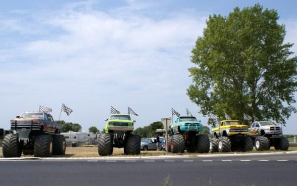 big-trucks-2-30