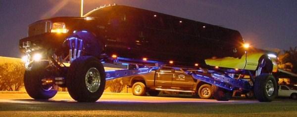 big-trucks-2-32