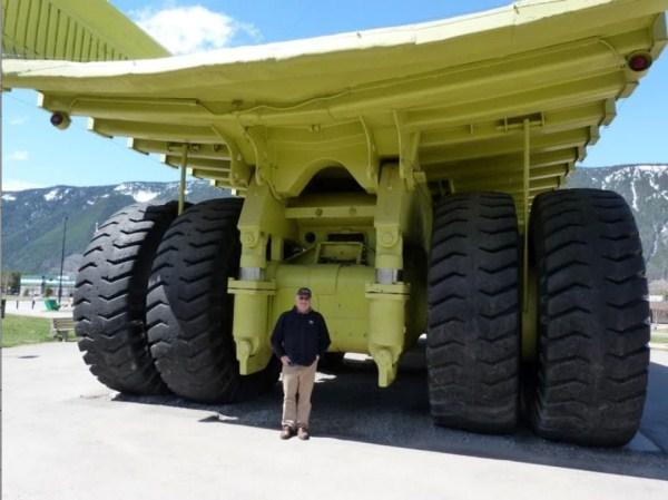 big-trucks-2-33