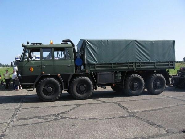 big-trucks-2-34