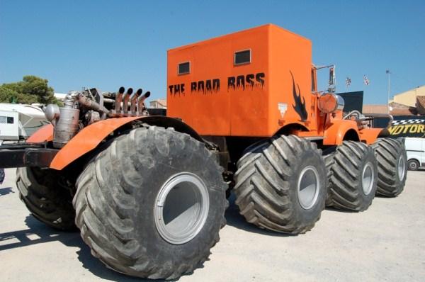 big-trucks-2-35