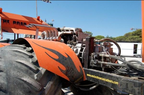 big-trucks-2-36