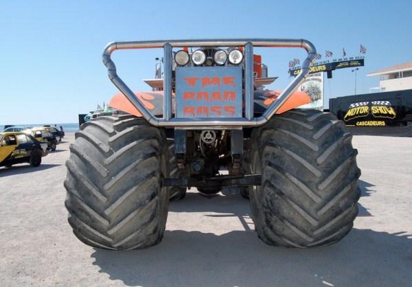 big-trucks-2-37