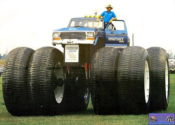 big-trucks-2-38