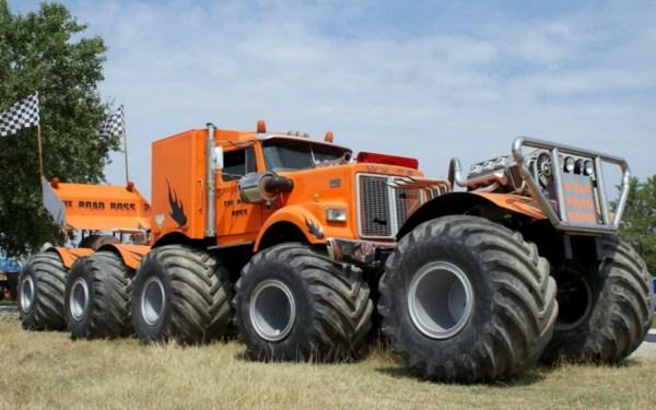 big-trucks-2-4