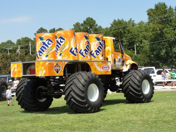 big-trucks-2-41