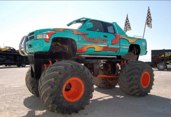 big-trucks-2-42