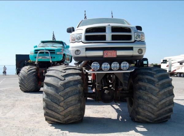 big-trucks-2-43