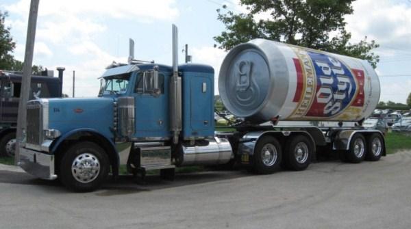 big-trucks-2-44