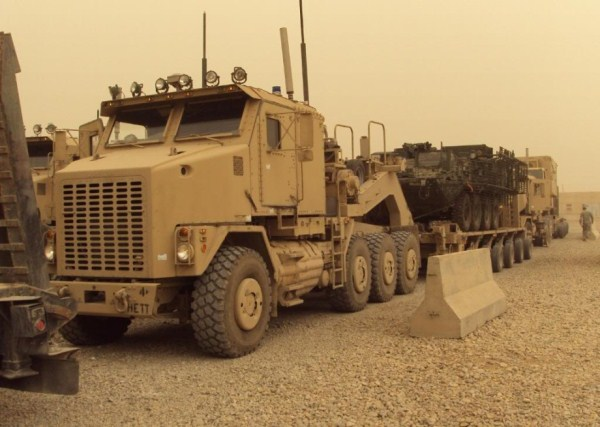 big-trucks-2-45