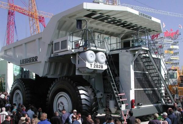 big-trucks-2-46